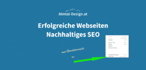 creenshot-webdesigner-https-umstellung-mit-plugin-in-wordpress