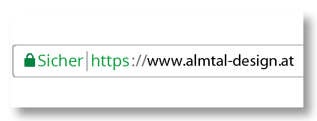 umstellung-wordpress-auf-https-almtal-design